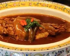 解禁の初體驗!北京這家公開賣河豚的餐廳,不可錯過!