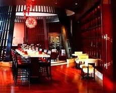 曝光!這個五星級酒店裡的義大利餐廳,讓無數老饕私藏!!
