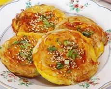 麵條新吃法,比包子油條香, 補鈣又美味,家人天天喊著要吃