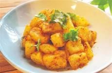 土豆這樣做,口感獨特,比燒烤店的還美味,回味無窮,太好吃了!