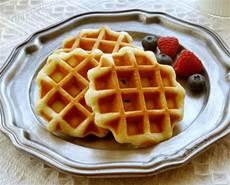 適合學生上班族吃的十款能量早餐食譜|全家都愛吃