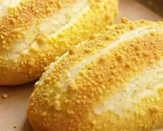 『牛奶+芋泥+鹹蛋黃超級組合』口口爆漿,蛋糕店爆款配方,在家get同款