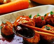 3道蒸肉丸子的做法,軟糯香甜做法簡單,專治小孩子厭食挑食!